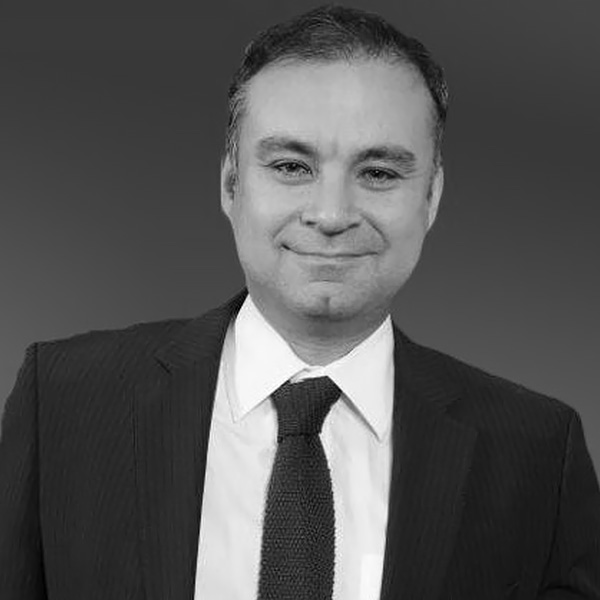 Timur Supataev:M&A and investments Expert
